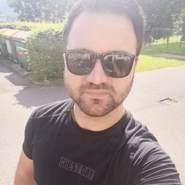 danyo55's profile photo