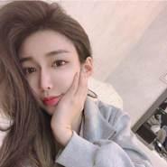 zhangm348519's profile photo