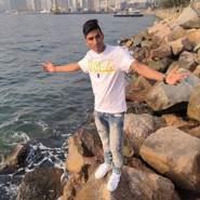 sahibzadar416422's profile photo