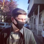 rahibh294689's profile photo