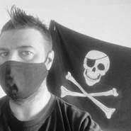 davidrodriguez315's profile photo