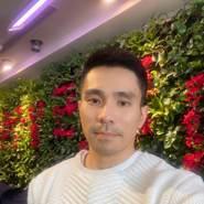 jameswangfang545448's profile photo