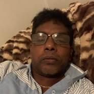 kanapathipillai's profile photo