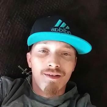 robertr95304_Indiana_Single_Male
