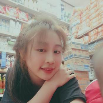 khamlarb_Viangchan_Single_Female