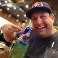 aleco133777's profile photo