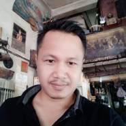 userno9451's profile photo