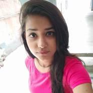 monar58's profile photo