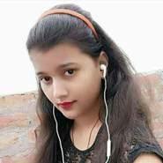 reenur423216's profile photo