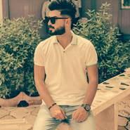 yazzz99900's profile photo