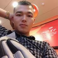 hoangminhnam's profile photo