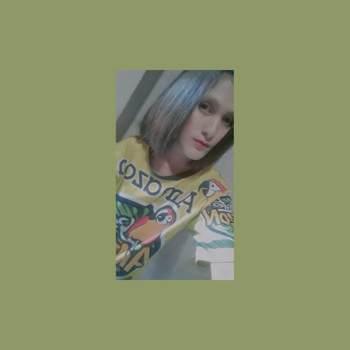 usergvz81529_Krung Thep Maha Nakhon_Singur_Doamna