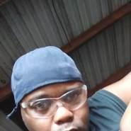 keronaldd's profile photo