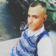 igorb53496's profile photo
