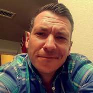 brandonb369165's profile photo
