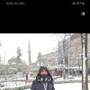 mahmuoda922037's profile photo