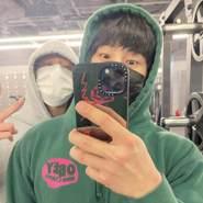 kangdae643539's profile photo