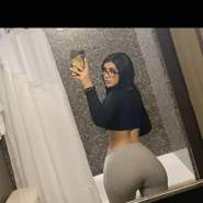 marya372730's profile photo