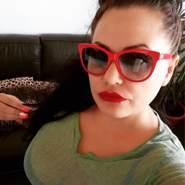nancya920121's profile photo
