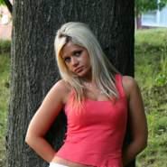 selinaf514146's profile photo