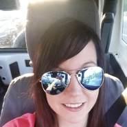 aurelie317768's profile photo
