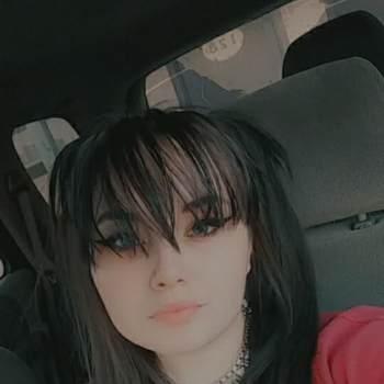 cozzzyl_Oklahoma_Single_Female