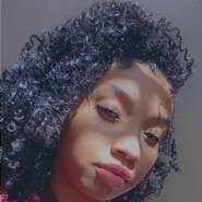 kaitlynd481633's profile photo
