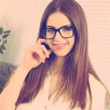 ashleya532366_New Jersey_Single_Female