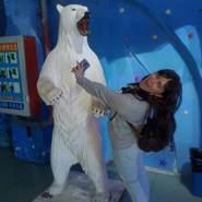 suzannes164671's profile photo