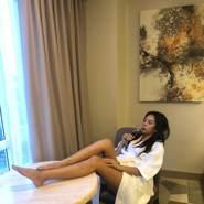 ahmya61's profile photo