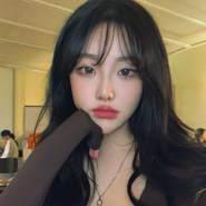 usergob3802's profile photo