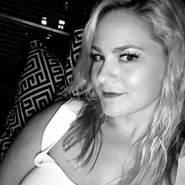 milburgm's profile photo