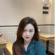 userike1620's profile photo