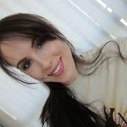 gilliammorale's profile photo