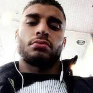 mohammada373616's profile photo