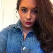 angelinah872318's profile photo