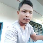 koko12644's profile photo