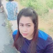 user_kbq357's profile photo