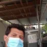christophert118's profile photo