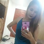 zhianm's profile photo