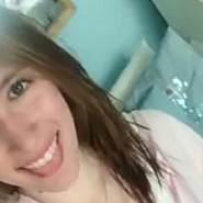 snapchatnyla44837's profile photo