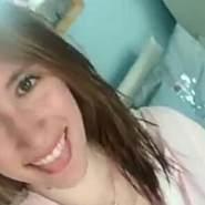 snapchatnyla44840's profile photo