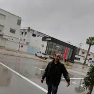 oussamai333604's profile photo