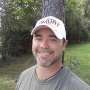 gibbsonwhite's profile photo