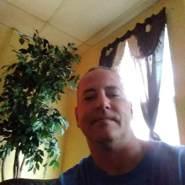 jeffs325746's profile photo