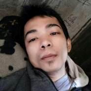 aryaf872286's profile photo