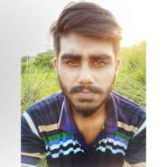 sagark716237's profile photo