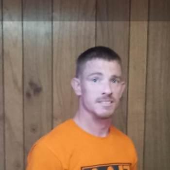 joes014257_Pennsylvania_Single_Male