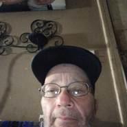 markl225550's profile photo