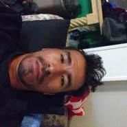hermanp39937's profile photo